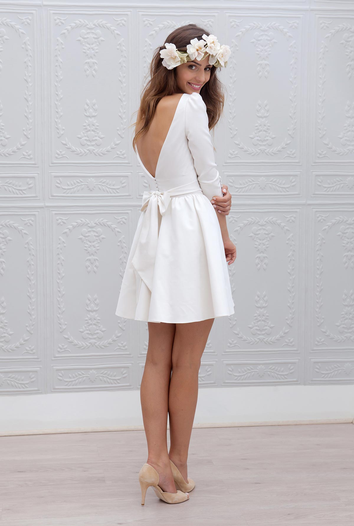 Kate_2dos-marie-laporte-creatrice-collection-2015