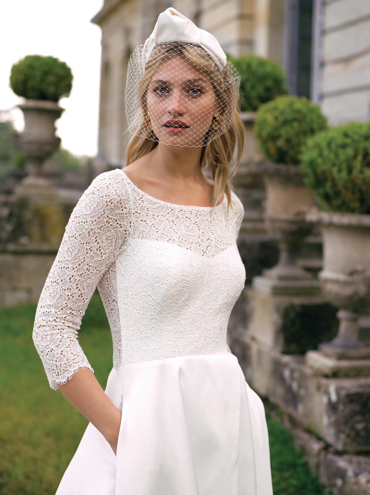 amedee-detail-marie-laporte-collection-2020