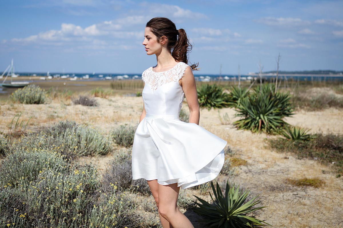 audrey-profil-marie-laporte-creatrice-collection-2016