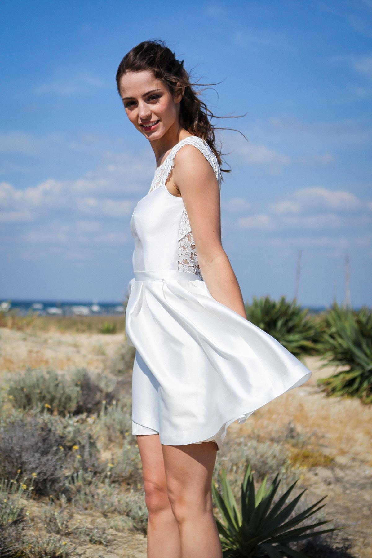 audrey-profil3-marie-laporte-creatrice-collection-2016
