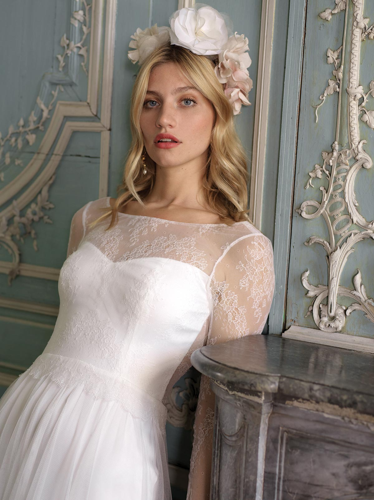 candice-detail-marie-laporte-collection-2020
