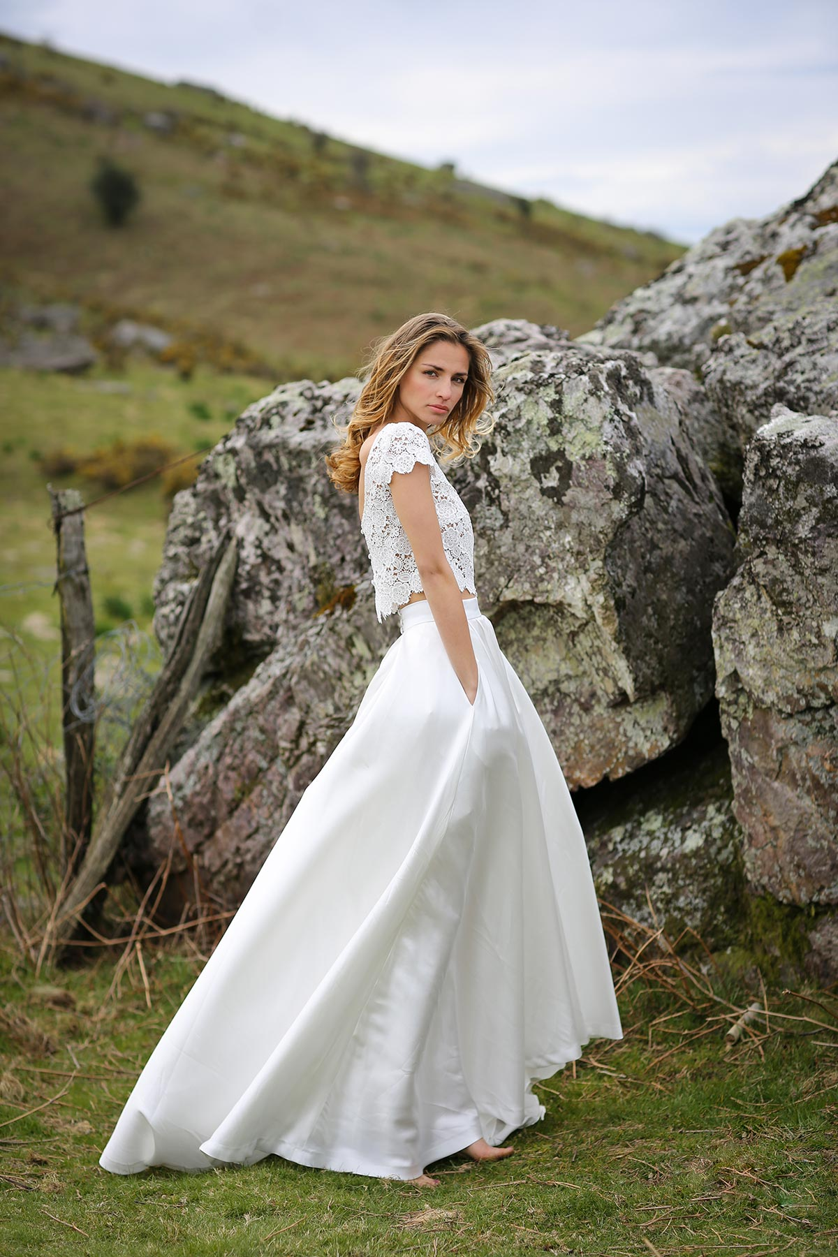 ciboure-top-cali-jupe-2N2A4169-marie-laporte-creatrice-robe-mariee-2017