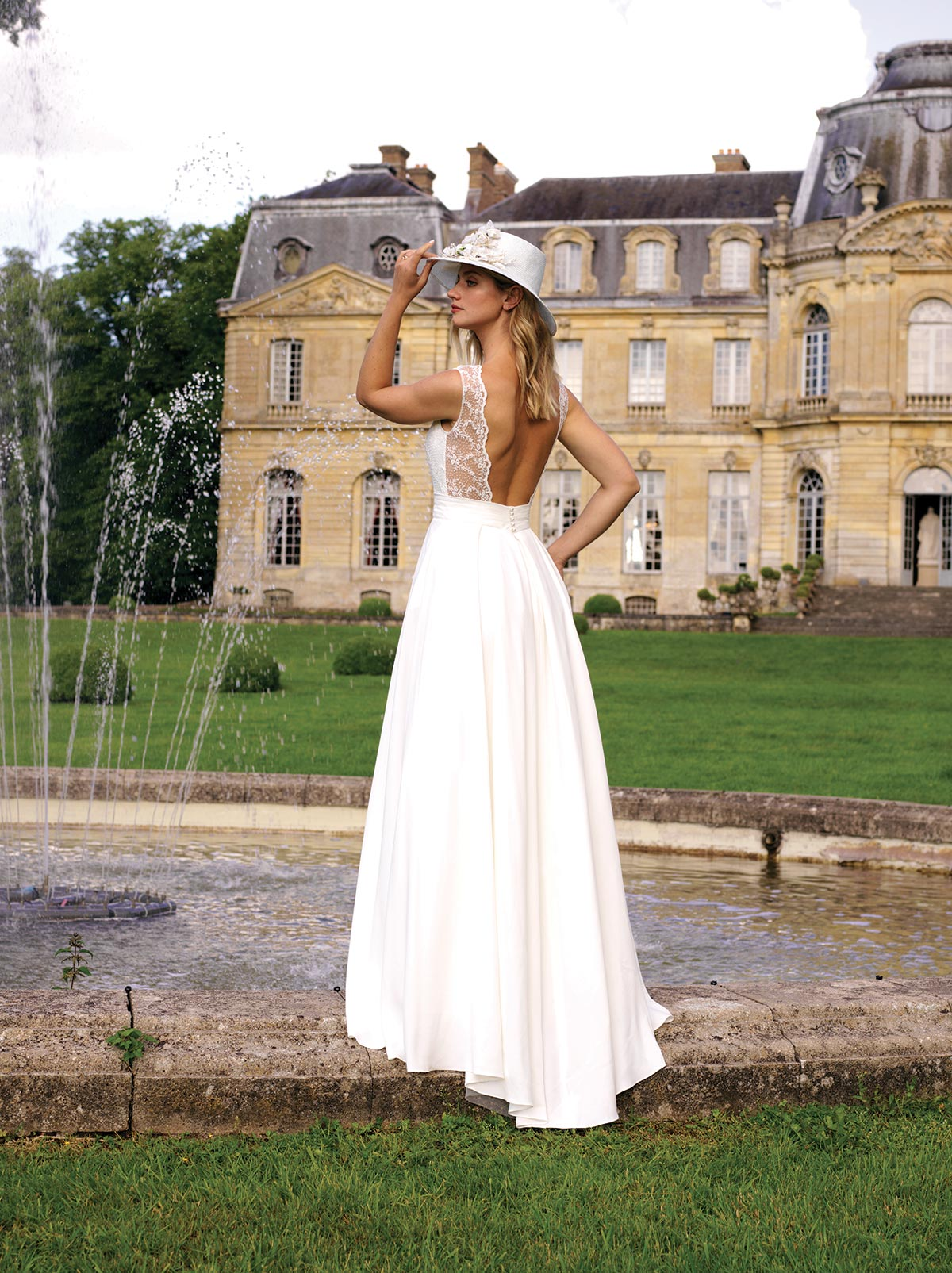claudine-dos-marie-laporte-collection-2020