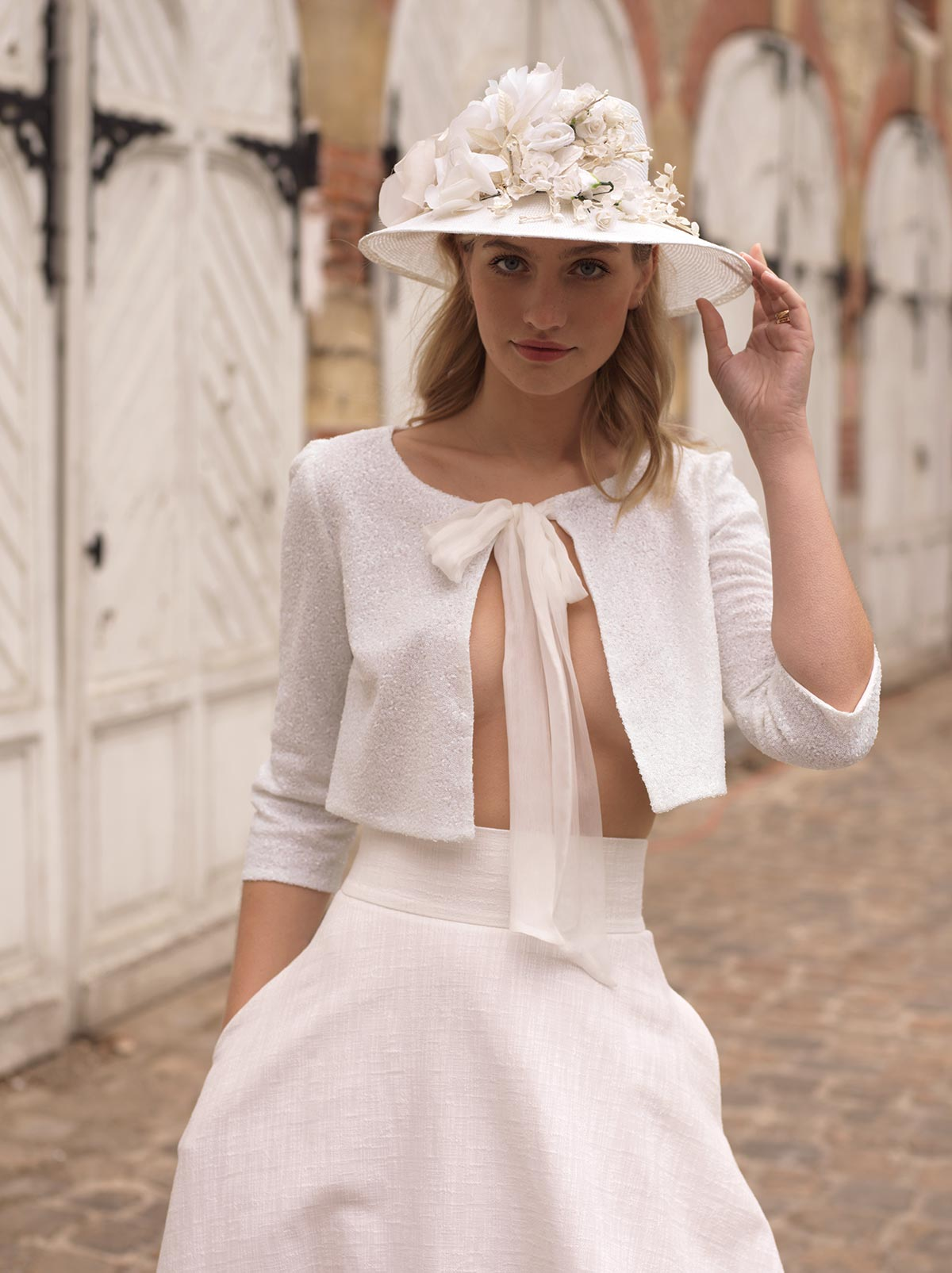 corolle-detail-marie-laporte-collection-2020