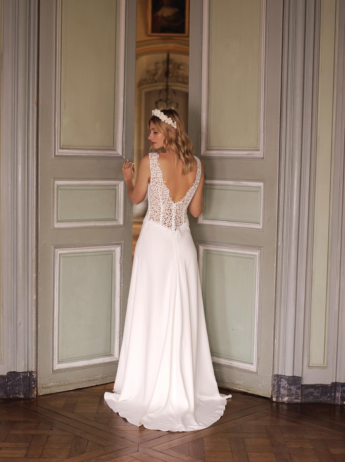 emma-dos-ambiance-marie-laporte-collection-2020