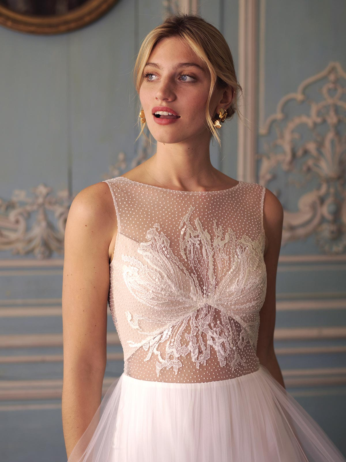 eugenie-detail-marie-laporte-collection-2020