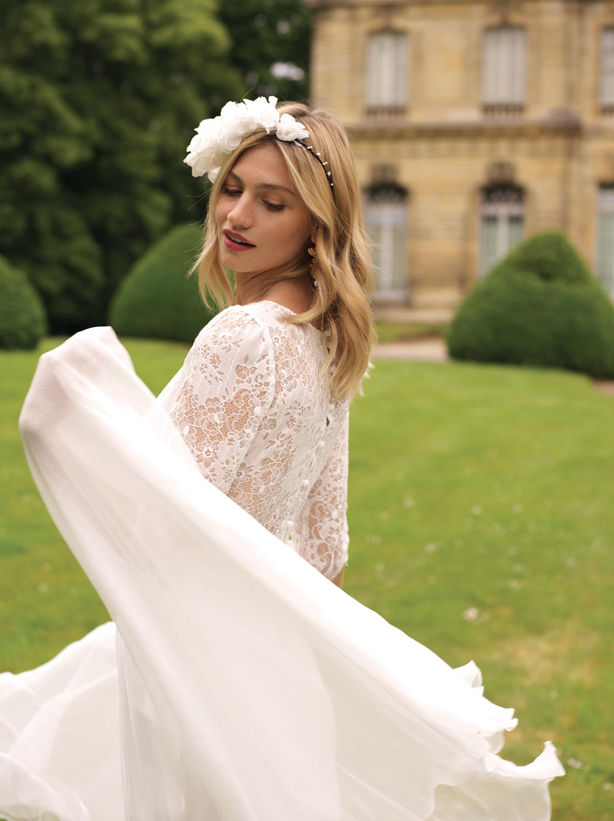 jacynthe-detail-ambiance-marie-laporte-collection-2020