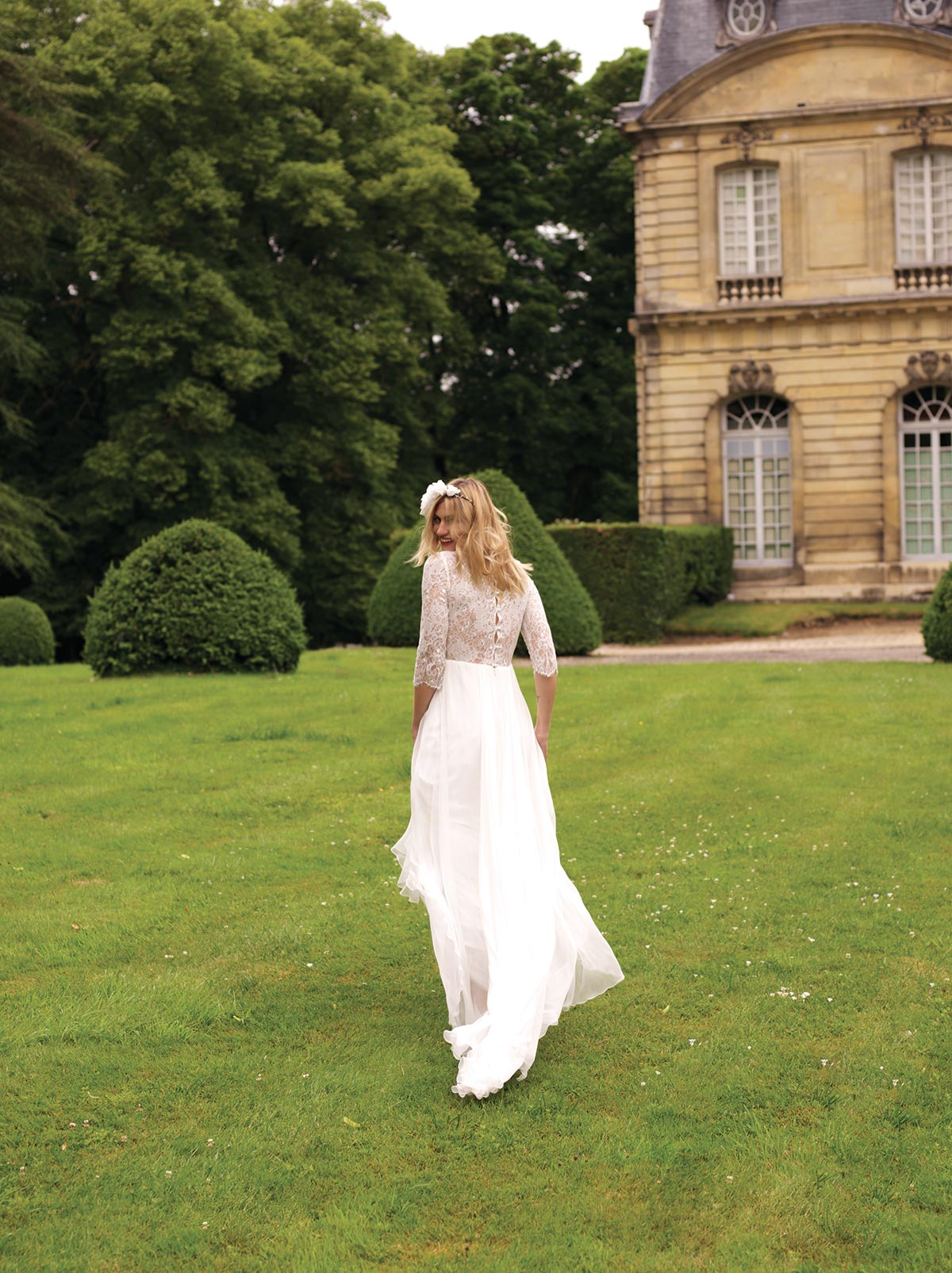 jacynthe-dos-ambiance-marie-laporte-collection-2020