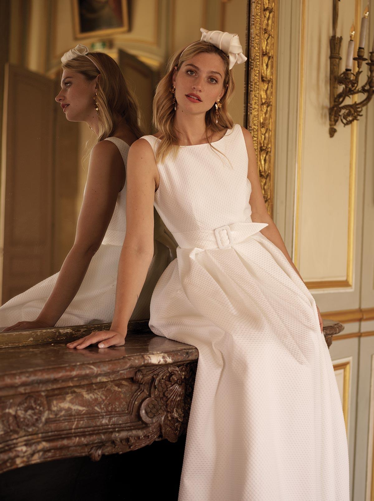 juliana-detail-marie-laporte-collection-2020