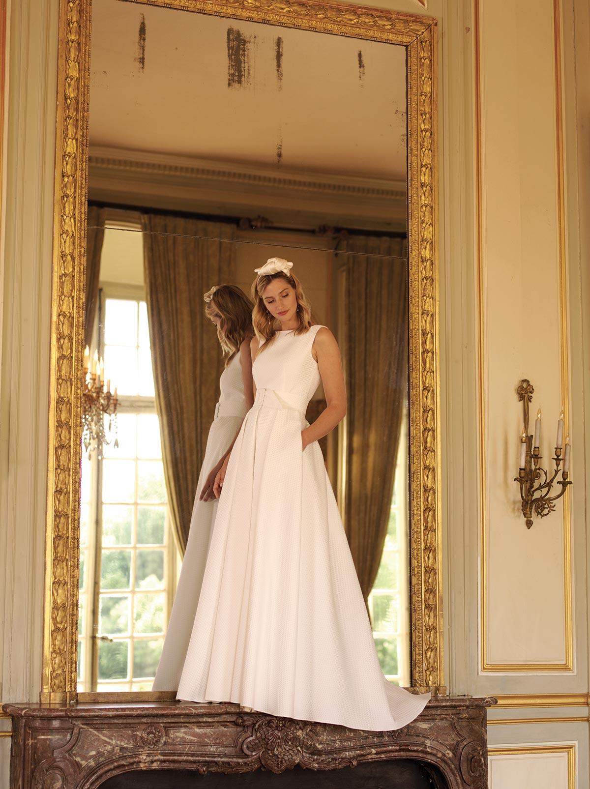 juliana-face-marie-laporte-collection-2020