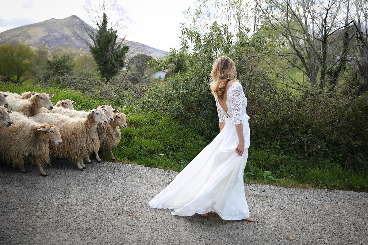 lizea-2N2A2991-marie-laporte-creatrice-robe-mariee-2017