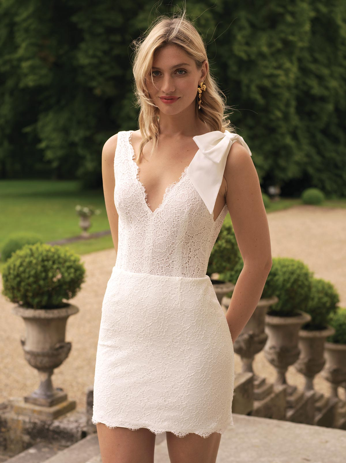 opaline-robe-face-marie-laporte-collection-2020