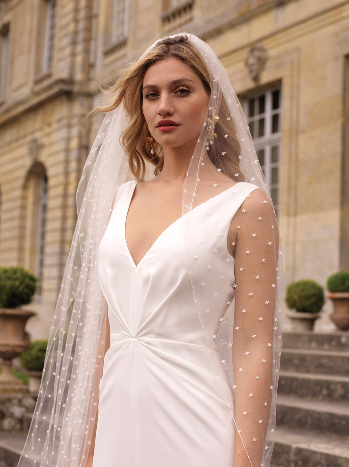 roxane-detail-marie-laporte-collection-2020