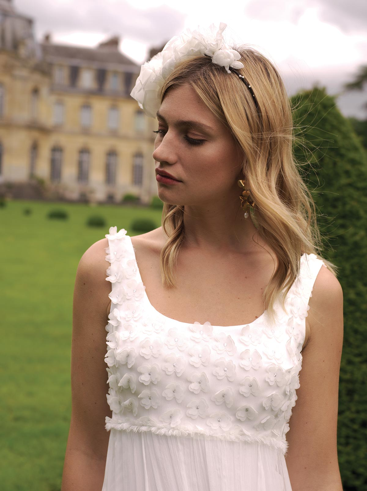 tiphaine-detail-marie-laporte-collection-2020