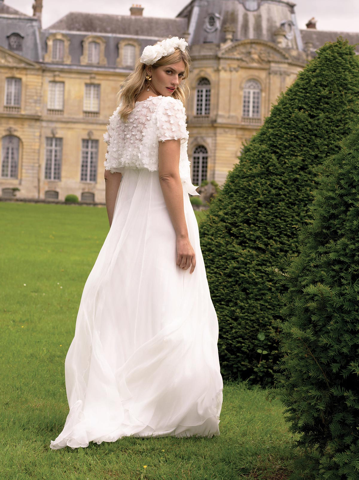 tiphaine-dos-marie-laporte-collection-2020