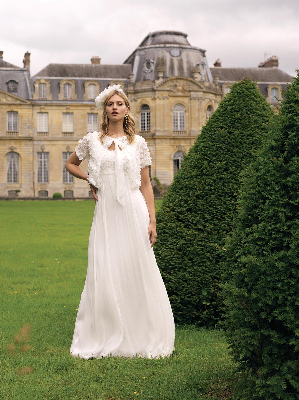 tiphaine-face-robe-marie-laporte-collection-2020