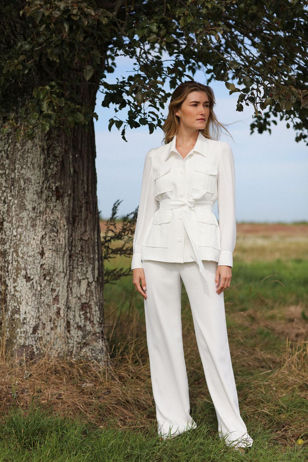 philomene-veste-garden-pantalon-1-marie-laporte-escapade-collection-2022