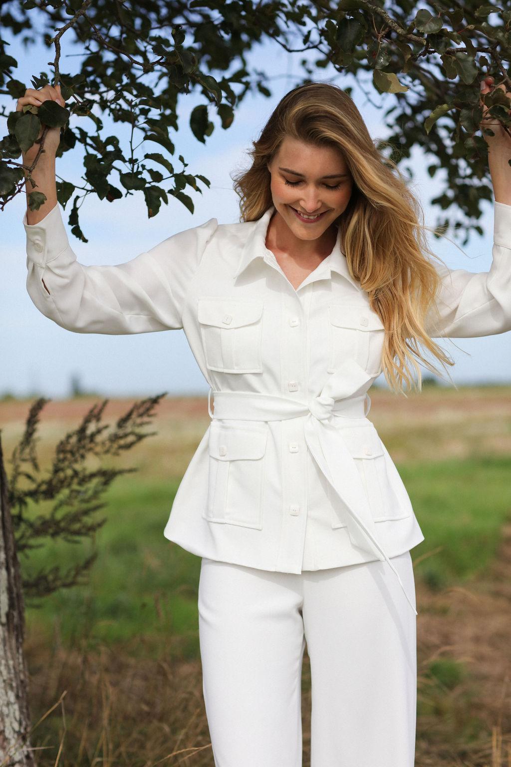 philomene-veste-garden-pantalon-2-marie-laporte-escapade-collection-2022